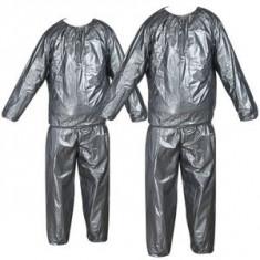 Costum sauna - Slimming Sauna Suits 0013 - Dieta