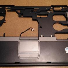 Palmrest + Touchpad DELL LATITUDE D830 - Carcasa laptop