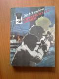 h4 Jack London - Croaziera cu Snark