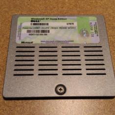Capac RAM DELL LATITUDE D830 - Carcasa laptop