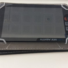 Vand Tableta Ax4 NANO Allview
