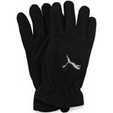 Puma FUNDAMENTALS FLEECE GLOVES 1421023636