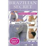 Lenjerie intima Brazilian Secret