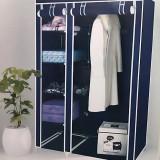 Sifonier portabil material textil 26106