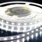 Banda LED-uri RGB SMD 5050-60/M