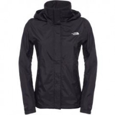 The North Face W RESOLVE JACKET - Geaca dama