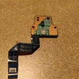 Power button / Modul pornire HP 635