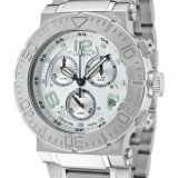 INVICTA Reserve 6146 Swiss Made