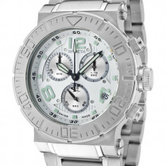 INVICTA Reserve 6146 Swiss Made - Ceas barbatesc Invicta, Quartz