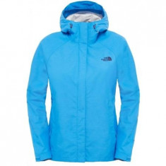 The North Face W VENTURE JACKET - Geaca dama