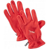 Puma FUNDAMENTALS FLEECE GLOVES 1421023657