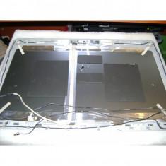 Capac display - lcd cover laptop Hp Probook 4530S - Dezmembrari laptop