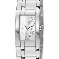 Ceas original Esprit ES107292001 - Ceas barbatesc