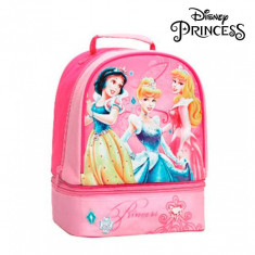 Rucsac pentru copii Prinţese - Rucsac Copii