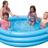 Piscina gonflabila pentru copii Intex 58446 - Piscina copii