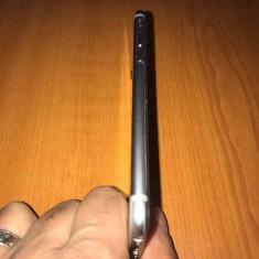 Vând IPhone 6s 16 Gb Space Gray - Telefon iPhone Apple, Argintiu, Neblocat