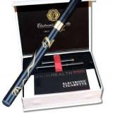 Tigare e-Cigarette dubla - Tigara electronica
