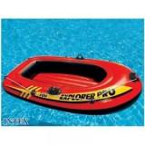 Barca INTEX explorer PRO 200 - 120kG max