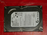 Hard disk desktop 500GB SATA 3Gb/sec Segate ST3500312CS PipeLine HD, 500-999 GB, 7200, SATA2, Seagate