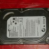 Hard disk desktop 500GB SATA 3Gb/sec Segate ST3500312CS PipeLine HD