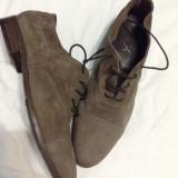 pantof barbati