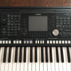 Entertainer Keyboard Yamaha PSR s950 - Orga