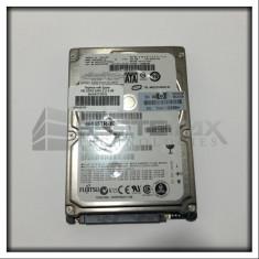 HDD laptop Fujitsu 250GB SATA, 200-299 GB, Rotatii: 5400, 8 MB