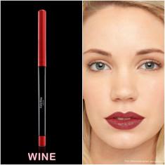 Revlon Colorstay contur / creion buze = WINE - Creion contur buze
