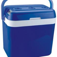 Lada frigorifica 32 litri auto, 12V - Lada frigorifica auto