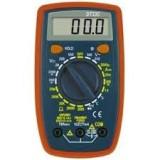 Multimetru digital DT33 - Multimetre