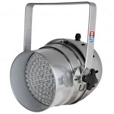 Proiector joc de lumini Spotlight PAR-64 RGB - Laser lumini club