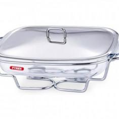 Dish Vas cald 3,5 L Blaumann 2019