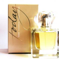 Today 50 ml AVON SIGILAT ORIGINAL - Parfum femeie Avon, Apa de parfum