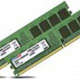 Memorie RAM PC 2GB DDR2