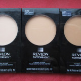 Revlon Photoready Pudra - 3 nuante disponibile 010 020 030