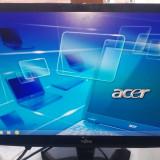 Monitor LED Fujitsu 20'