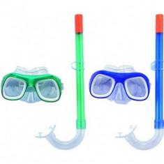 Set pentru scufundare Snorkel - Snorkeling