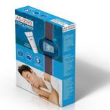 Bratara impotriva sforaitului Stop To Snore AS-0098