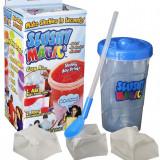 Cana Slushy Magic