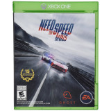 Joc consola EA Need For Speed Rivals Xbox One