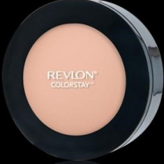Revlon Colorstay Pudra - 850 MEDIUM DEEP