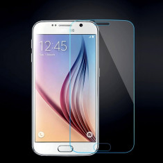 FOLIE STICLA SECURIZATA SAMSUNG GALAXY S2 (I9100) TEMPERED GLASS - Folie de protectie, Anti zgariere