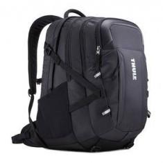 Rucsac laptop Thule EnRoute Escort 2 15.6 inch black