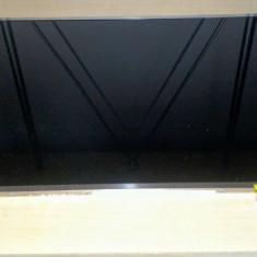 Ecran, Display laptop LG 17