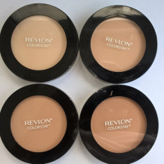 Revlon Colorstay Pudra - 5 nuante disponibile 820 830 840 850 880