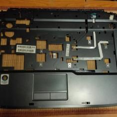 Palmrest Laptop Acer Aspire 5230 JAWDO cu touch - Carcasa laptop