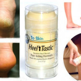 Tratament pentru calcaie Heel Tastic