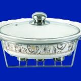 Dish vas cald Bohmann BHC 2012