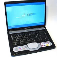 Dezmembrez Packard Bell EasyNote R - Dezmembrari laptop