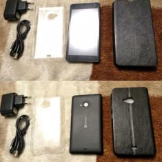 Microsoft/Nokia Lumia 535 5
